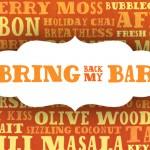 Scentsy Bring Back My Bar