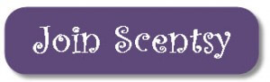 join scentsy Australia