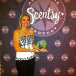 Join My Scentsy Team 3