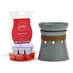 Scentsy Sale this Month