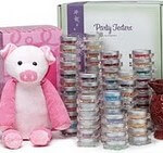 sell scentsy