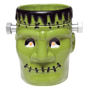 halloween scentsy warmers