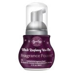 Keep Germ Free this Holiday Season with Scentsy Fragrance Foams!
