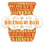Bring Back My Bar – Rare Scentsy Bars!