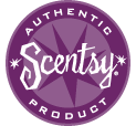 GOODBYE FLIPPING BURGERS, HELLO OPPORTUNITY! Scentsy Press Release