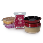 scentsy system element