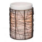 scentsy loom wrap