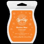 Scentsy Fragrance~October 2012