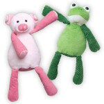 Scentsy Buddy Special