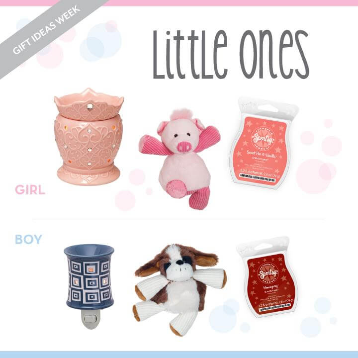 Scentsy Christmas Gifts.Scentsy Helps With Christmas Gifts Nowickchilly