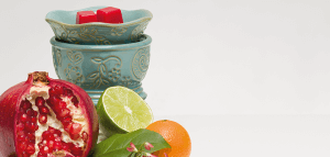 Scentsy favorite scents