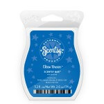 Scentsy Bar ~ Clean Breeze Scent