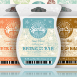 Bring Back My Scentsy Bar 2013