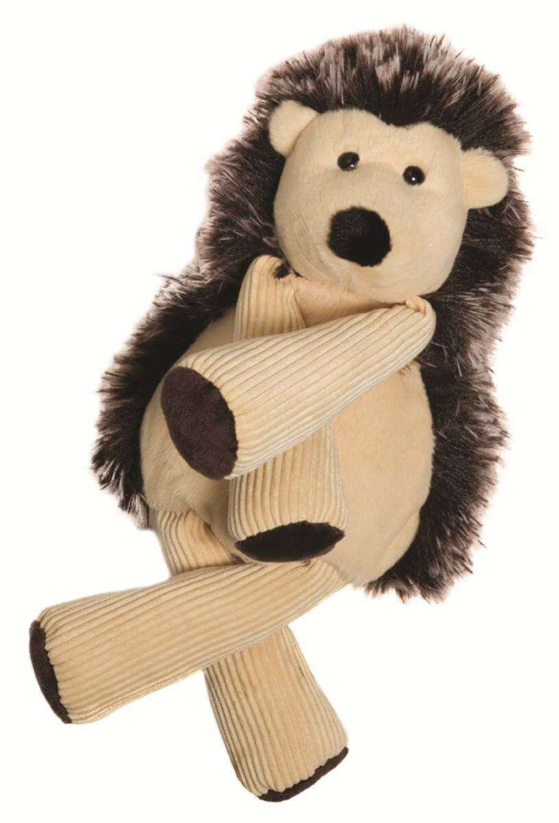 safari scentsy buddy