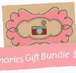 Memories Gift Bundle