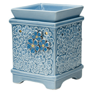 scentsy alzheimers warmer