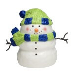 Scentsy Winter Sale on Holiday Warmers