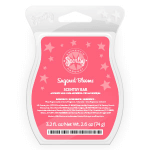 Scentsy Fragrance~April 2014