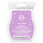 Scentsy Fragrance~August 2014
