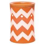 Summer 2014 Scentsy Discontinued Items Announced