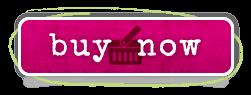 buy scentsy online