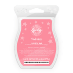Scentsy Fragrance~February 2015