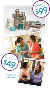 join my scentsy team