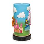 kids fairy tale scentsy diffuser