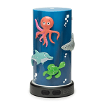 scentsy kids sea diffuser