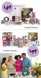 scentsy starter kit sale