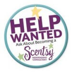 Join Scentsy for $49 for the Month of March