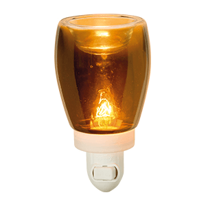 Scentsy Nightlight