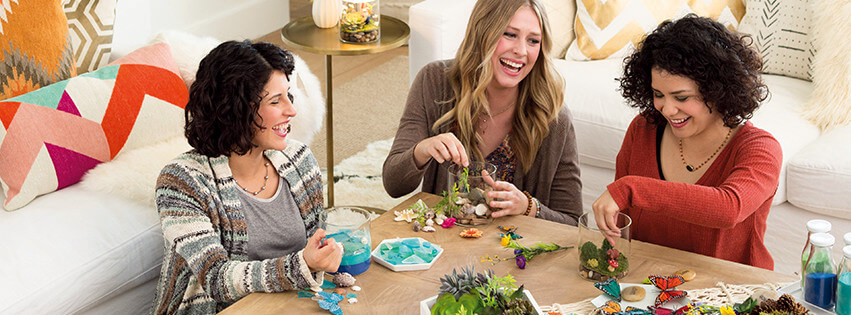 Scentsy Online Store 2